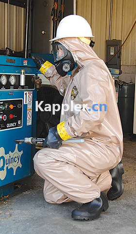 z300 Z3H428核生化防护服
